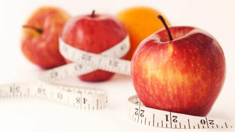 Viel kilo muss abzunehmen wie 1 man um kalorien verbrennen ▷ Kalorienrechner: